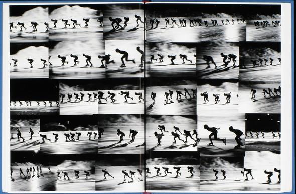 9 атмосферных фотоальбомов о зиме. Изображение № 23.