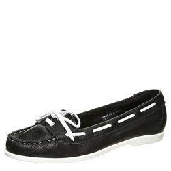 Обувь которая неумирает. Изображение № 11.