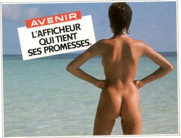 CLMBBDO – французские провокаторы. Изображение № 11.
