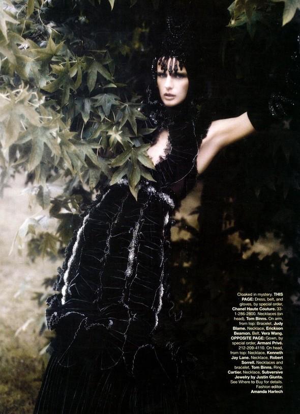 Divine Duchess. Изображение № 3.