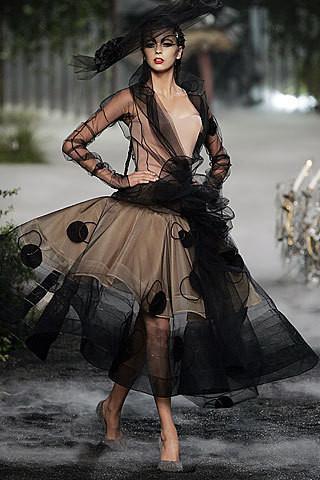 Изображение 6. Dior.Couture.. Изображение № 6.