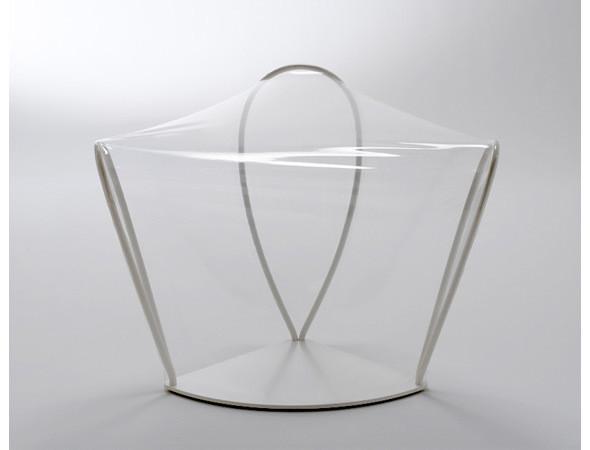 Изображение 28. Миланская неделя дизайна Salone del Mobile.. Изображение № 28.