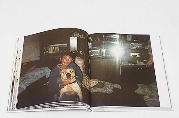 10 альбомов о скейтерах. Изображение №36.