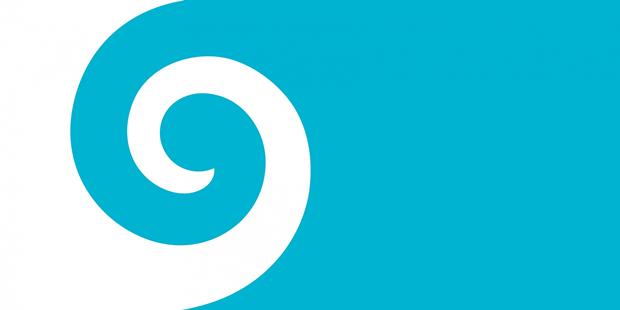 Новая Зеландия показала 40вариантов нового флага. Изображение № 14.