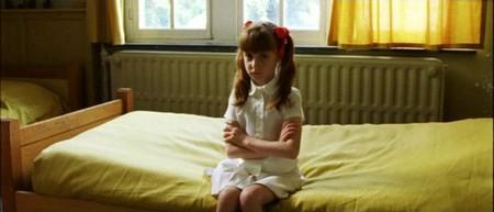 Невинность Innocence (Люсиль Хадзихалилович, 2004). Изображение № 7.