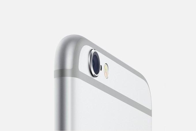 Что нужно знать о новых гаджетах Apple. Изображение № 3.