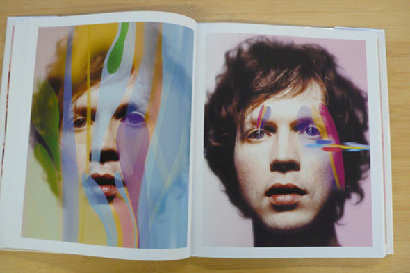 13 альбомов о современной музыке. Изображение № 48.