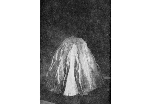 Издатель и фотограф: Николас Готтлунд. Изображение № 19.
