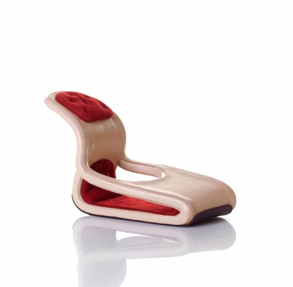 Footwear design от Kobi Levi. Изображение № 21.