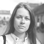 Городские жители: Михаил Рашковский о внешнем виде своих друзей. Изображение № 25.