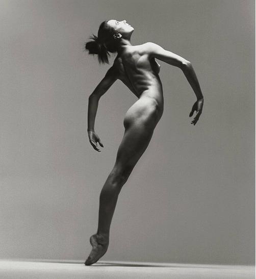 Танец в объективе. Изображение № 33.