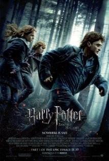 Мои Любимые Фильмы 2010 года. Изображение № 10.