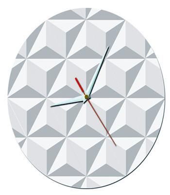 Sonodesign: проверка на дальтонизм. Изображение № 6.