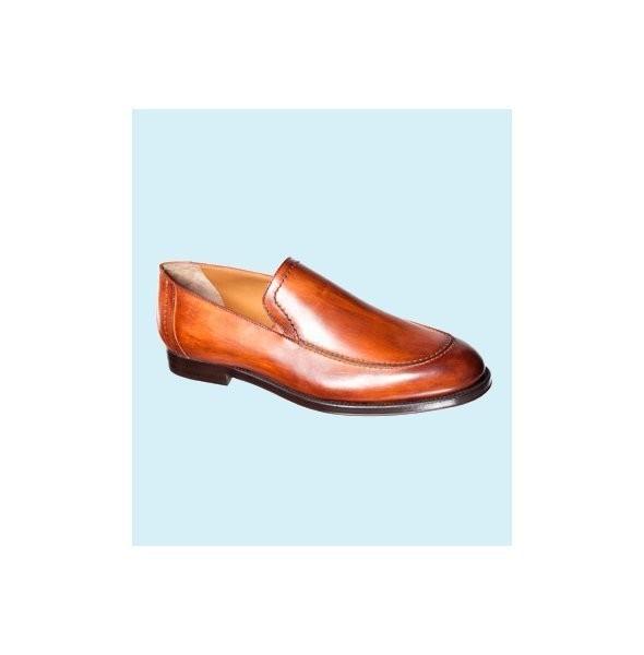 Изображение 1. Jimmy Choo выпускает мужскую обувь.. Изображение № 1.