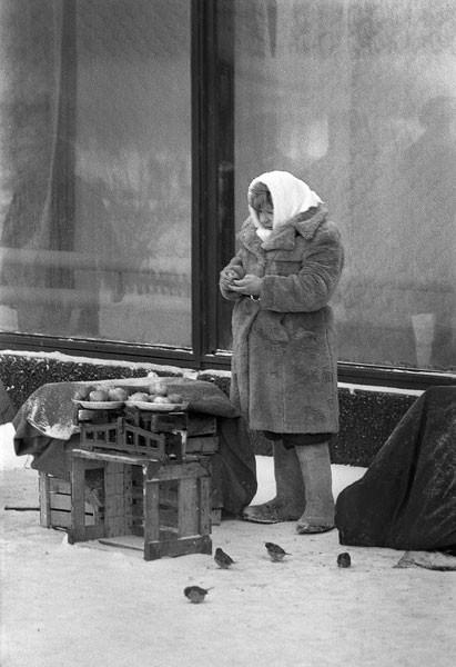 Фотографии из СССР. Изображение № 23.
