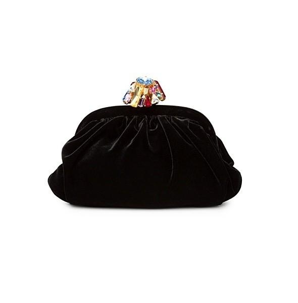 Изображение 7. Лукбуки: Dolce & Gabbana, Loewe, Kenzo и другие.. Изображение № 7.