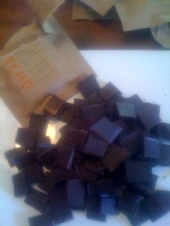 Шоколад, придуманный тобой?. Изображение № 6.