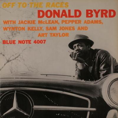 Blue Note Records. Изображение № 22.