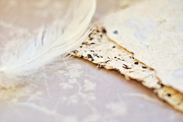 Декоративная бумага. Изображение № 14.