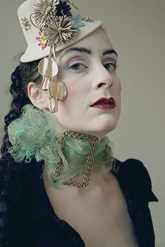Lilya Corneli – сказки. Изображение № 12.