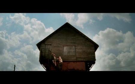 «Изгнание» режиссер Андрей Звягинцев, драма, 2007. Изображение № 8.