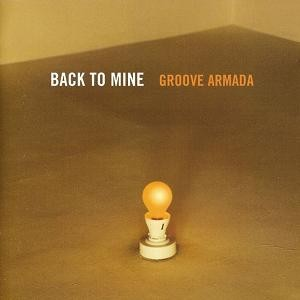 «Back toMine» 10years (New Order, Tricky, TheOrb etc). Изображение № 4.