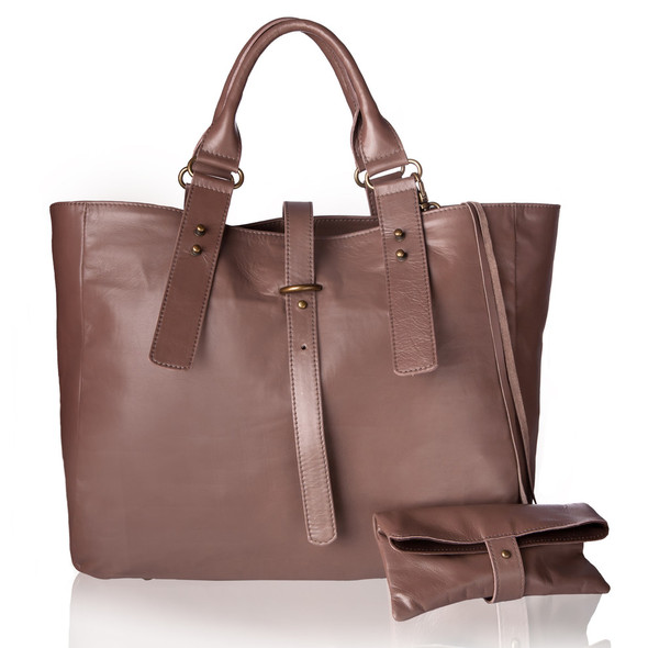 Открылся новый магазин модных сумок и аксессуаров. Изображение № 17.