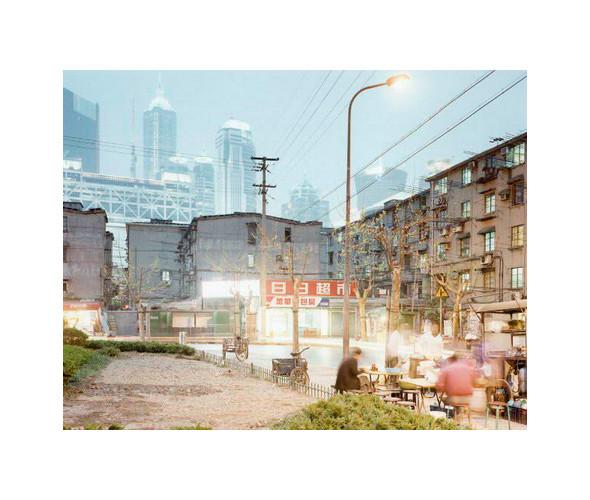 Изображение 85. Городские пейзажисты.. Изображение № 92.