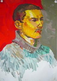 Павел ХУДОЙ. Изображение № 47.
