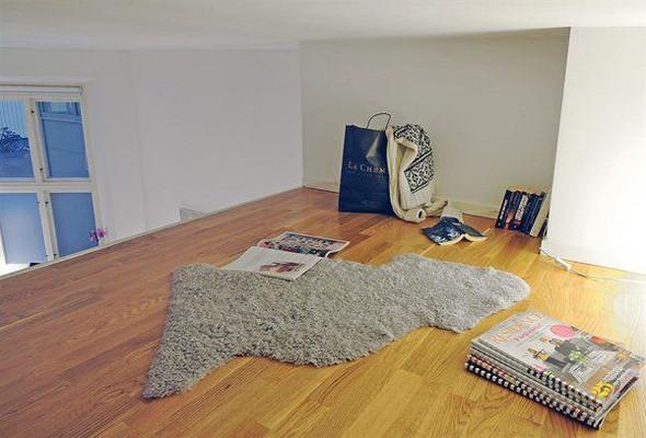 35 уютных уголков для чтения. Изображение № 30.