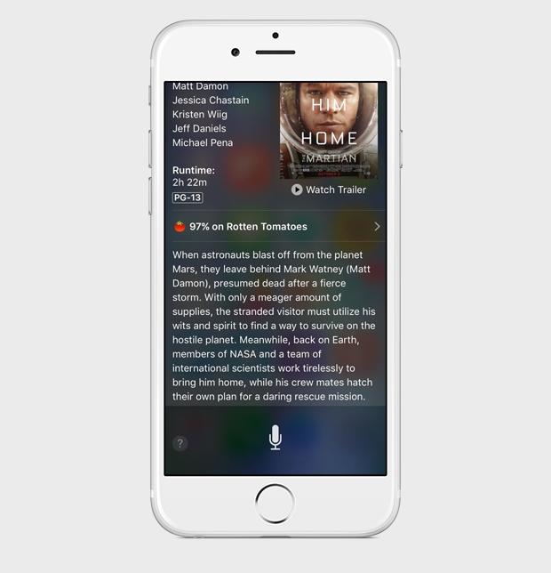 9 советов для тех,  кто пользуется Siri. Изображение № 17.