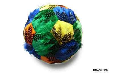 Красивый футбол. Изображение № 17.