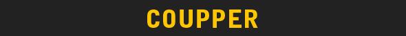 Встречайте Coupper - идеальный поисковик купонов. Изображение № 1.