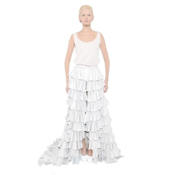 Изображение 43. Лукбуки: ArinovFedyshin и Pure Joy Fashion.. Изображение № 43.