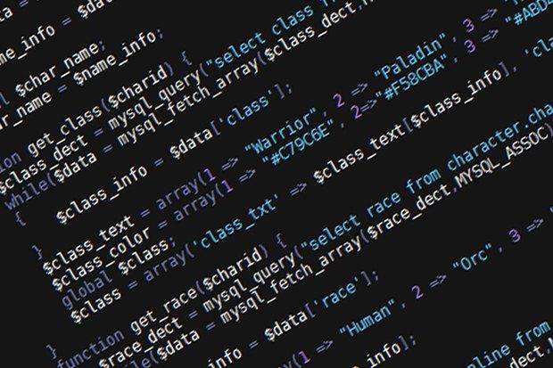 Хакеры за 2 года украли около $1 млрд со счетов 100 банков. Изображение № 1.