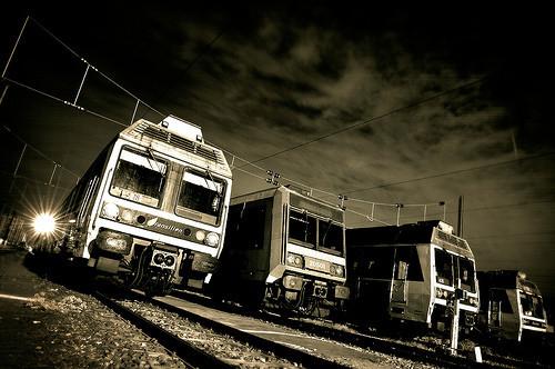 Фотограф: Vergio Graffito. Изображение № 41.