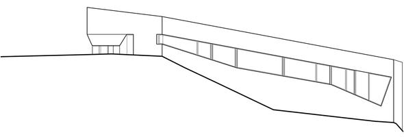 Klein Bottle house. Изображение № 13.