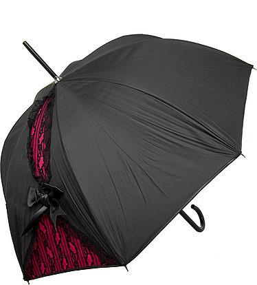 Изображение 10. Укол (модным) зонтиком.. Изображение № 10.