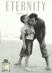 Отцы идети взеркале рекламы. Изображение № 8.