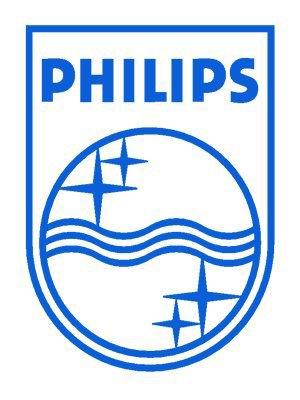 2013 — год флэт-дизайна: 36 плоских логотипов. Изображение № 23.