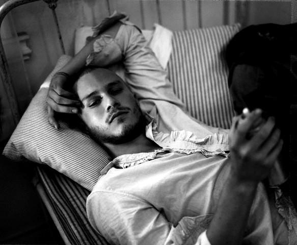 Heath Ledger. Изображение № 1.