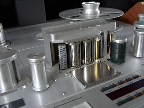 Релиз ACID MAFIA Vs Pixelord на аудиокассетах. Изображение № 2.