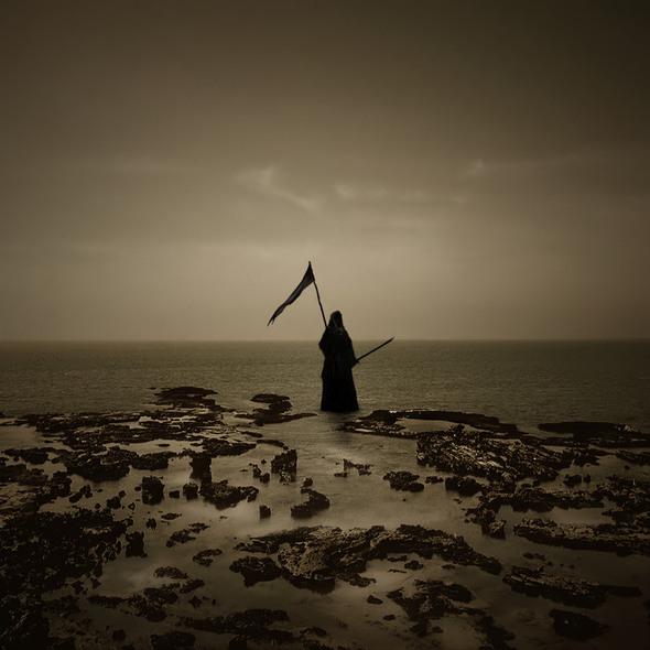 Одиночество, которое восхищает. Изображение № 14.