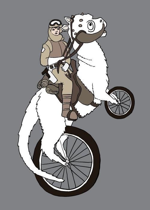 Изображение 22. Велосипеды Майка Джууса.. Изображение № 22.