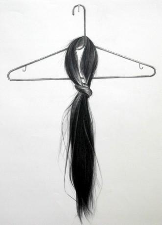 О волосах. Изображение № 7.