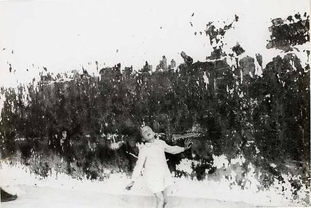 Работы французского фотографа Henri Cartier-Bresson. Изображение № 33.