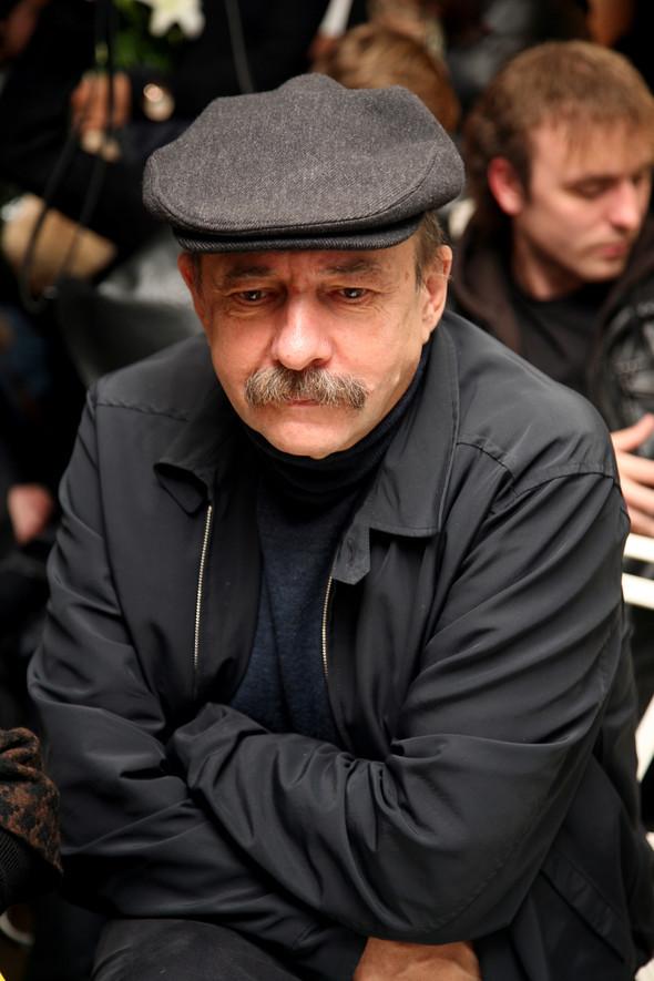 Ломокросс Спб& Hello Photo – репортажи снаграждения. Изображение № 45.