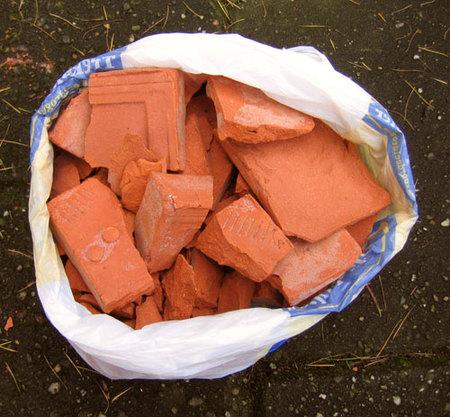 Gameboy bricks. Изображение № 3.