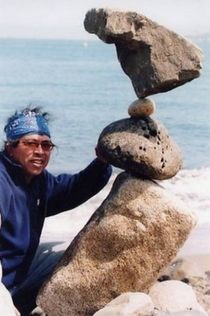 Rock on, RockON!. Изображение № 10.