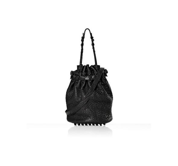 Лукбуки: сумки. Изображение № 14.